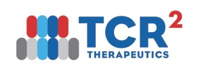 TCR2, Inc