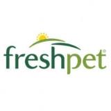 Freshpet logo