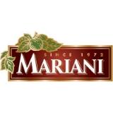 Mariani Nut Company