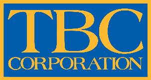 Working at TBC Corporation in Summerville, SC: Employee Reviews