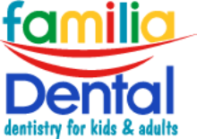 Familia Dental Office Manager Yearly Salaries In The United States