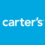 Carters, Inc logo