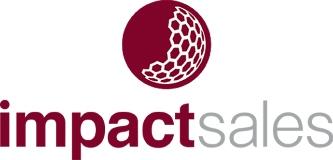 Impact Sales, LLC