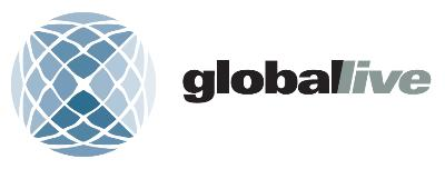 GLOBALIVE
