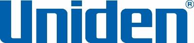 Uniden America Corporation
