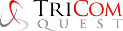 TriCom Quest