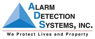 Alarm Detection Systems, Inc