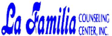 La Familia Counseling Center Inc Careers And Employment