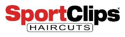 Sport Clips Har Mar Mall