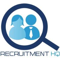 Recruitment HQ