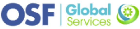 OSF Global Services, Inc.