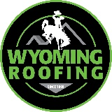 Wyoming Roofing, LLC