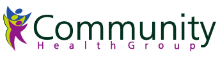 Community Health Group
