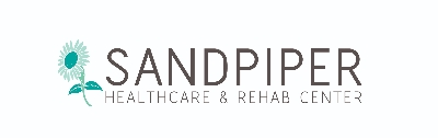 Sandpiper Rehab and Nursing