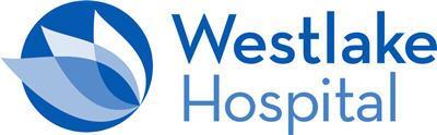 Westlake Hospital