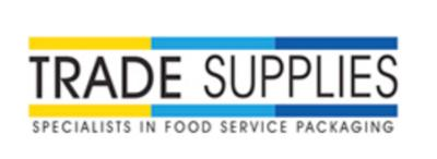 Trade Supplies Food Service