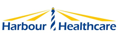 Harbour Healthcare logo