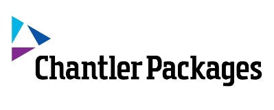 Chantler Packages logo