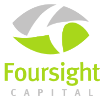 Foursight Capital LLC logo