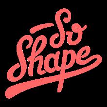 So Shape: accéder à la page entreprise