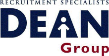 Logo DEAN GROUP