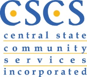 CENTRAL STATE COMMUNITY SERVICES, INC.