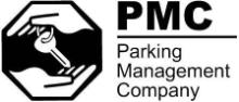 PARKING MANAGEMENT COMPANY
