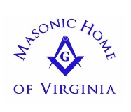 Masonic Home of Virginia