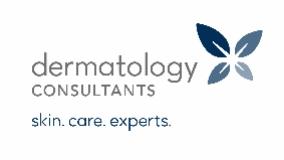 Dermatology Consultants, P.A.