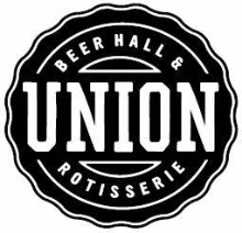 Union Beer Hall & Rotisserie