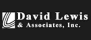 David Lewis & Associates