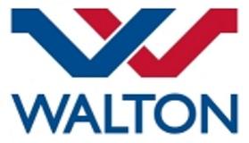 Walton Civil Engineering Ltd - go to company page