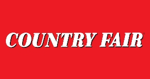 Country Fair, Inc.