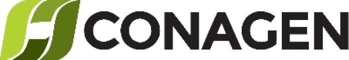 Conagen Inc logo