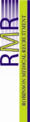 Robinson Medical Recruitment logo