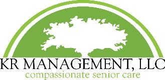 KR Management