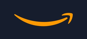Amazon EU SARL logo