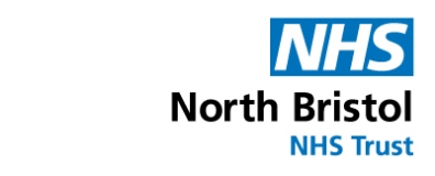 North Bristol Nhs Trust Careers And Employment Indeed Com