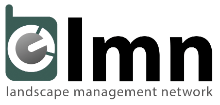 Landscape Management Network logo