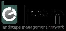 Landscape Management Network Inc logo