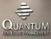 Quantum Real Estate Management