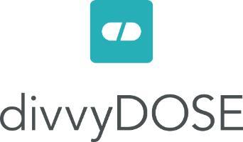 divvyDOSE