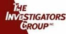 The Investigators group Inc. / IGI