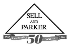 Sell and Parker