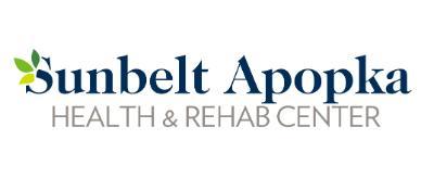 Sunbelt Health & Rehab Center Apopka, Inc.