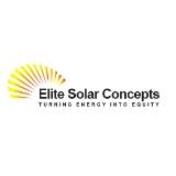Elite Solar Concepts