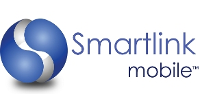 Smartlink Mobile Systems, LLC.