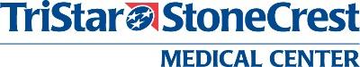 StoneCrest Medical Center
