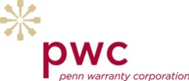 Sales Representative Jobs Employment In Syracuse Ny Indeed Com