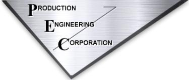 Production Engineering Corporation